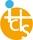 Enlace a las ICTS